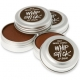 Chocolate Whipstick Lip Balm